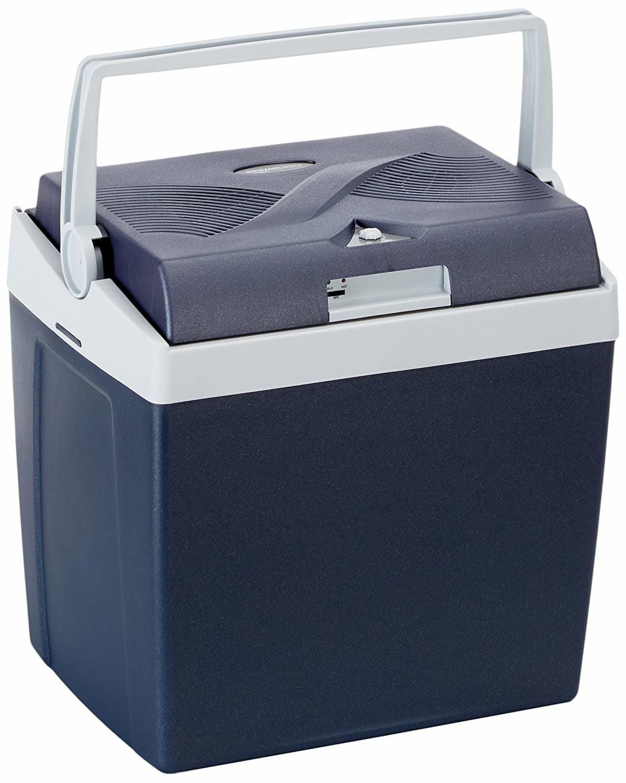Frigo portatile AmazonBasics da 26 litri-2