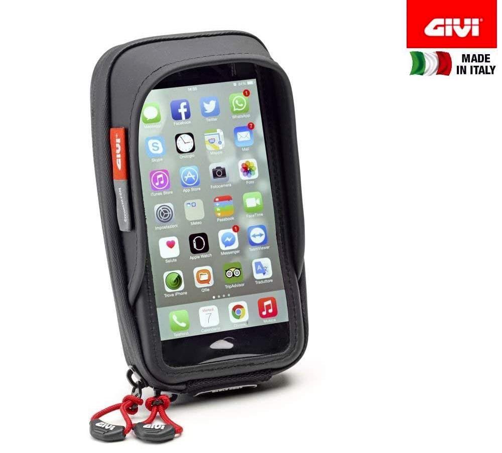 supporto smartphone moto-2