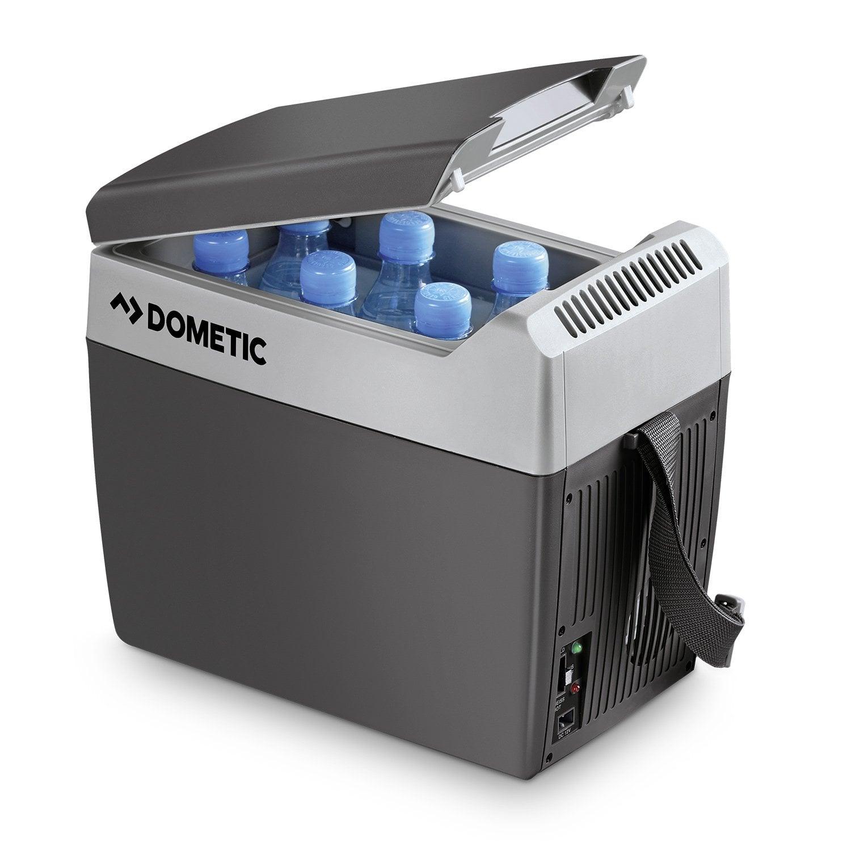 Frigo portatile Dometic da 7 a 35 litri-2