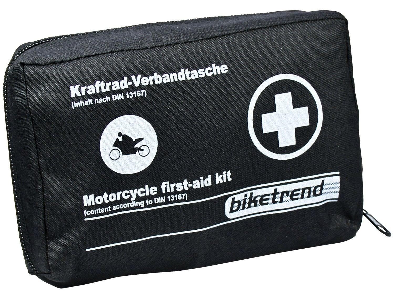 kit pronto soccorso moto-2