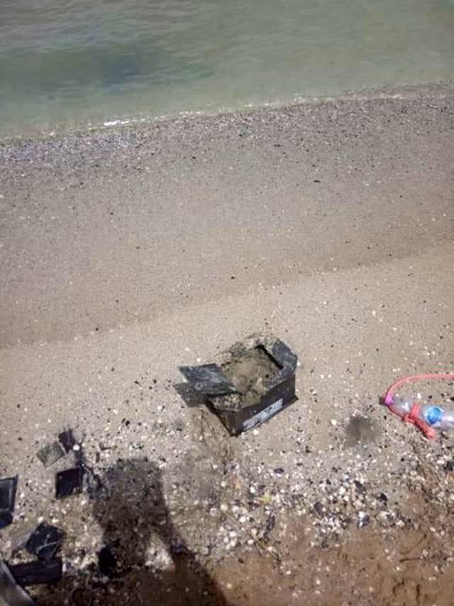 cassaforte mare pepito beach pescara (1)-2