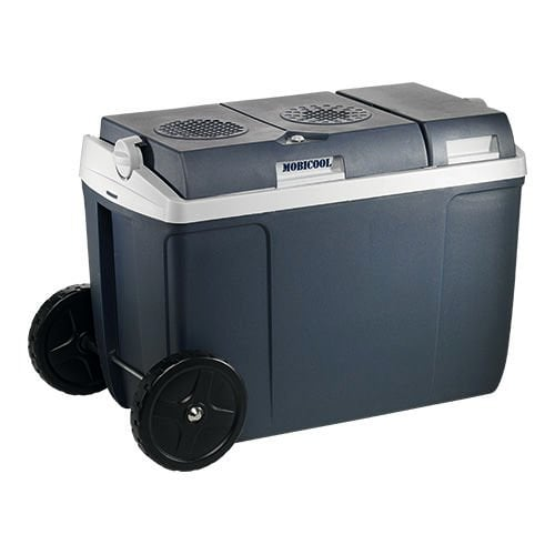 Frigo portatile Mobicool fino a 48 litri-2