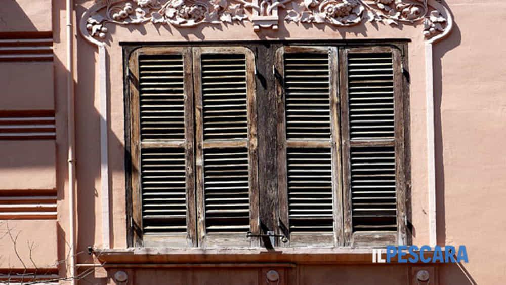 pescara liberty. passeggiata tra palazzi e ville dell'abruzzo art nouveau-7