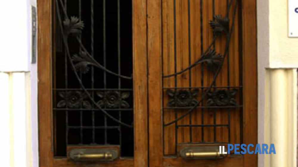 pescara liberty. passeggiata tra palazzi e ville dell'abruzzo art nouveau-2