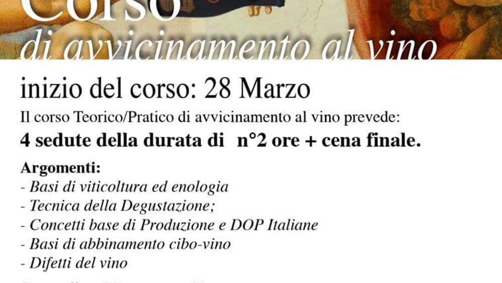 corso vino congiunti-2