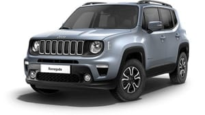 jeep renegade-2
