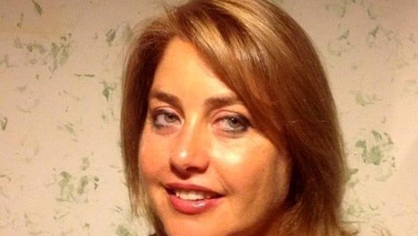 Incontro con la psicologa sociale Flavia Margaritelli sulla capacità creativa