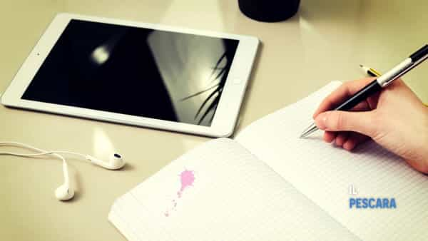 Laboratorio online di scrittura creativa, ecco come partecipare