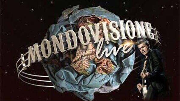 Mondovisione (tribute Ligabue) al Loft 128 venerdì 8 aprile