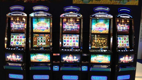 """Ad Alanno """"Gioco d'azzardo: dimensione del fenomeno e risorse per il cambiamento"""""""