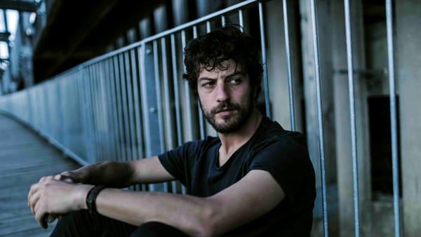 """Setak presenta l'album """"Blusanza"""" a Penne e Loreto Aprutino"""