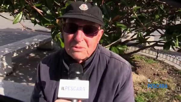 VIDEO | Elezioni regionali, cosa ne pensano i pescaresi del nuovo Governatore?
