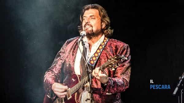 Alan Parson Project in concerto a Pescara: i prezzi dei biglietti