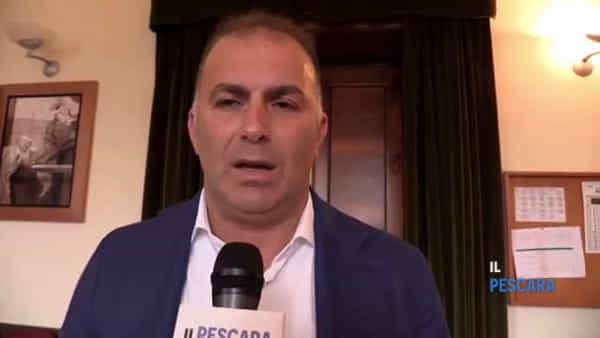 VIDEO | Nuova Pescara, i sindaci di Montesilvano e Spoltore si confermano contrari alla fusione dei Comuni