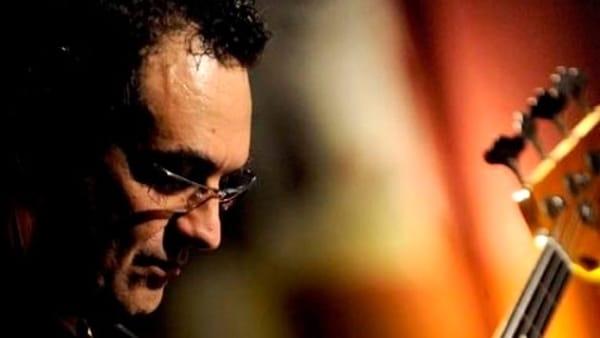 """Thematico Cut, all star band di Luca Pirozzi,chiude """"Sabato in concerto jazz"""""""