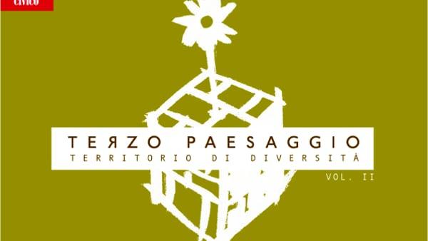 """""""Terzo paesaggio vol. II"""", lacollettiva d'arte contemporanea torna al Civico 16"""