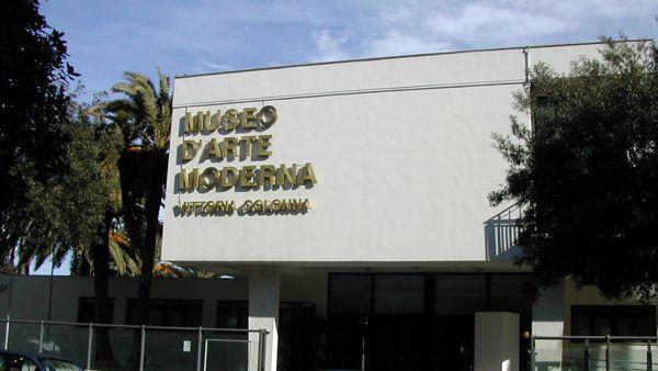 Al Museo Vittoria Colonna la quarta edizione del Rosadonna Festival