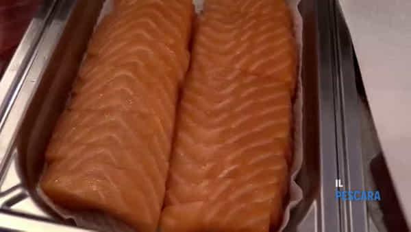 VIDEO | Sushi e coronavirus, paura infondata da parte dei clienti