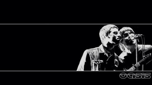 Le più belle canzoni degli Oasis al Loft 128 con i Radio Supernova