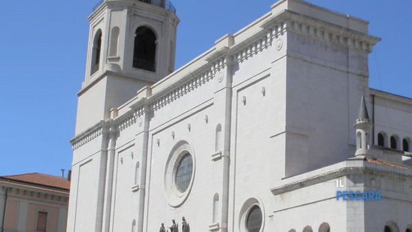 Festa di San Cetteo 2019 dal 6 all'8 luglio, il programma civile e religioso