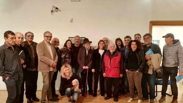 Un giro del Mondo in 80 opere d'arte al Museo Colonna