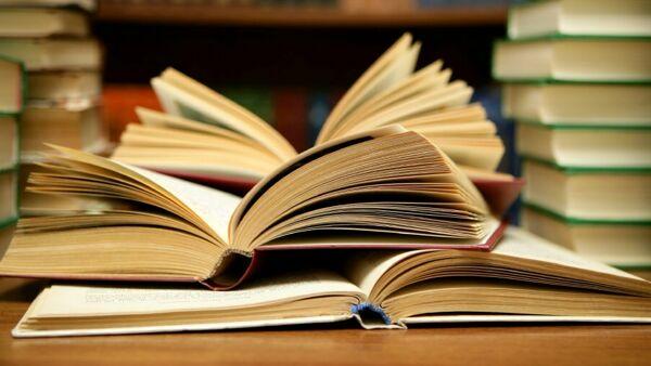 Contributo libri scolastici a Pescara: come richiedere il rimborso