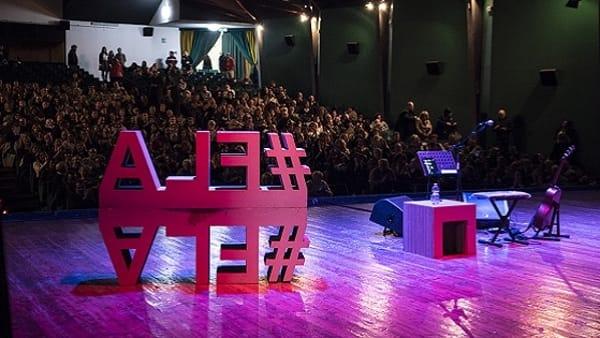 Il Fla 2019 - Festival di Libri e Altrecose a Pescara dal 7 al 10 novembre
