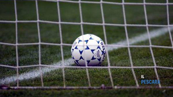 A Pianella il 2° torneo amatoriale di Calcio a 5