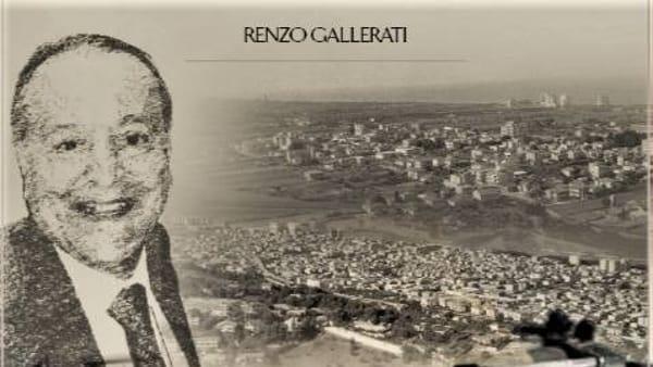 """Un libro sui 50 anni """"in"""" cronaca di Montesilvano raccontati da Piergiorgio Orsini"""