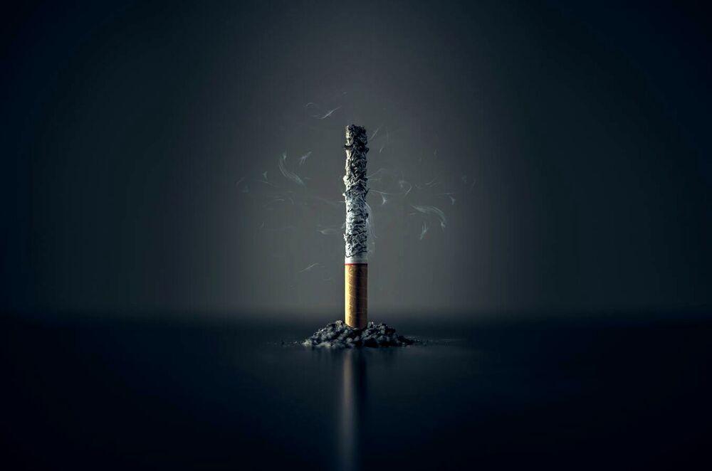 fumo 2 3
