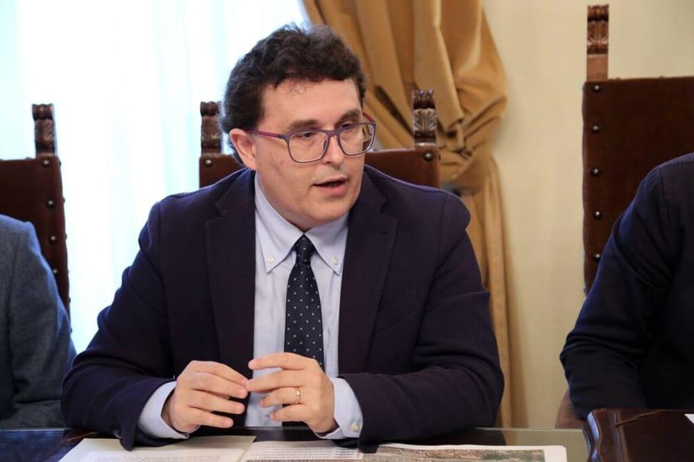Morte Nino Bettini, il cordoglio dell'ex vicesindaco e