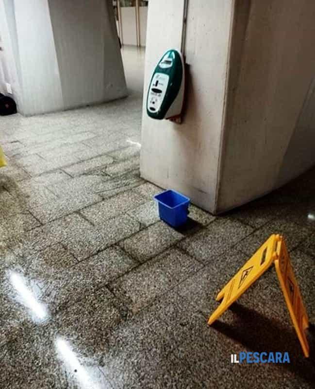 Piove in stazione-2
