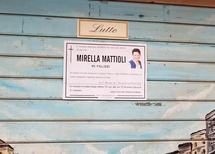 mirella mattioli-2