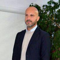 Paolo Sinibaldi